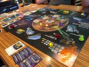 alien-frontiers
