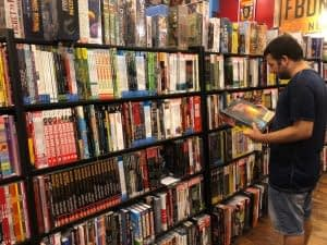 games-library-2