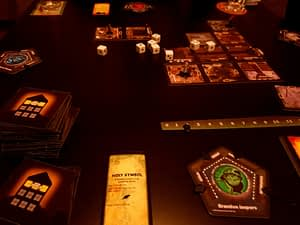 Betrayal at House on the Hill-2.jpg