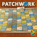 Patchwork.png