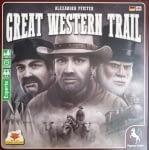 great western trail.jpg