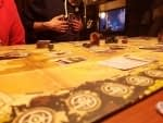 Eldritch Horror-4.jpg