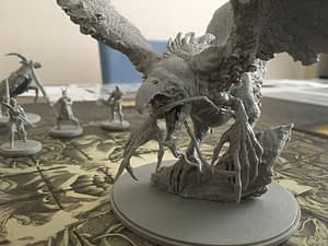 Kingdom-Death-Monster-5