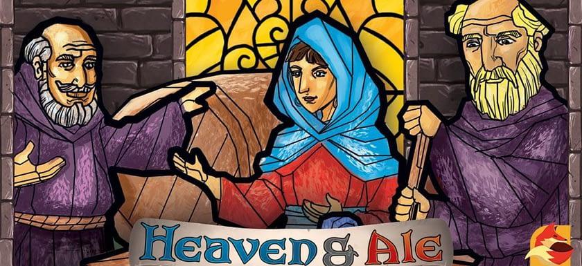 heaven-ale