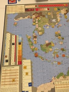 Empire of the Sun-board-2