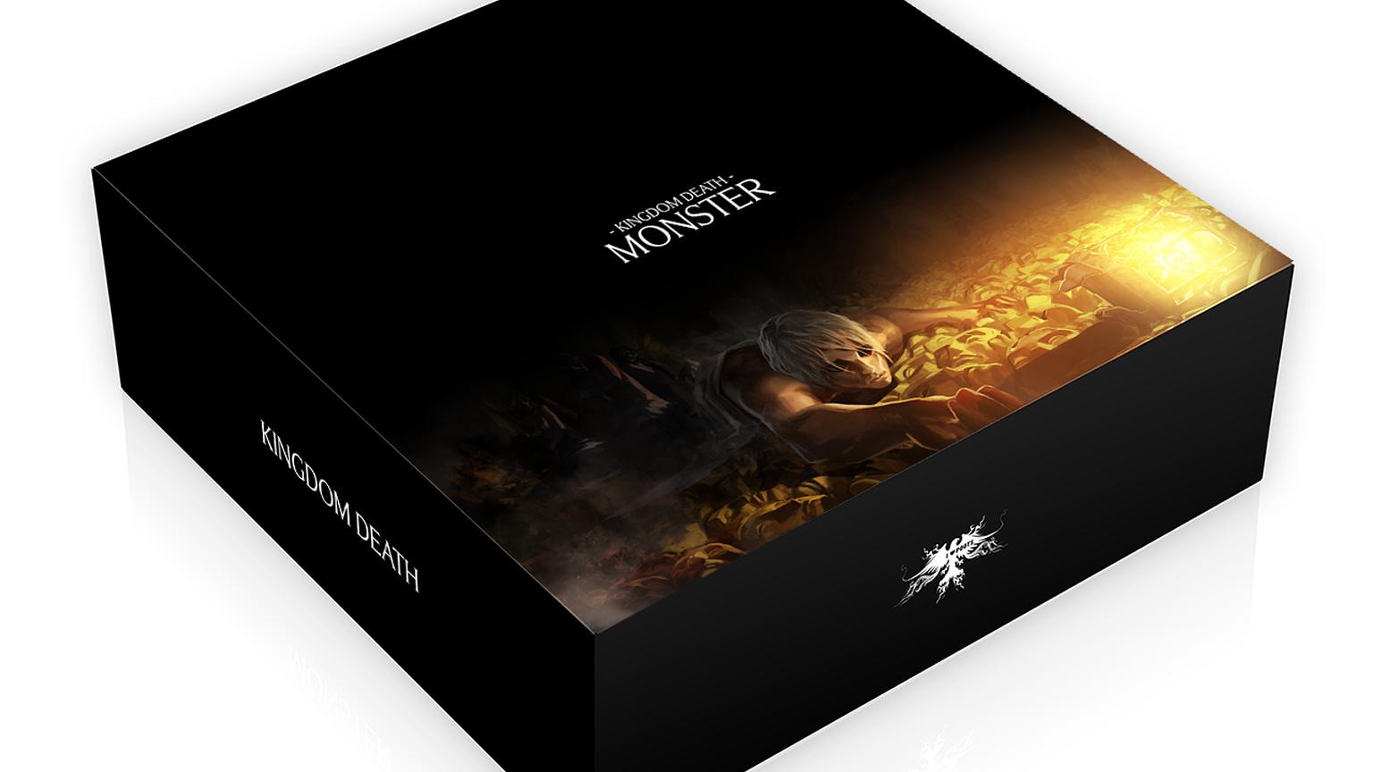 KingdomDeathMonster-cover
