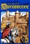 Carcassonne-Box.jpg