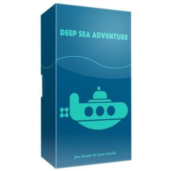 Deep-Sea-Adventure-Board-Game
