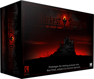 darkestdungeon-box