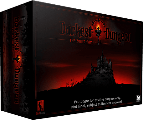 darkestdungeon-box