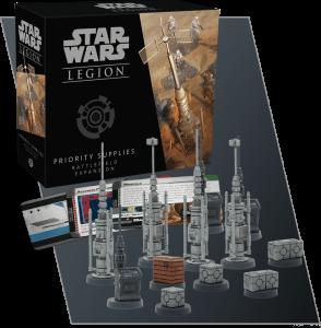 star wars legions battlefield