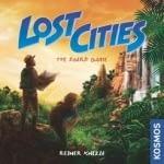 lost cities.jpg