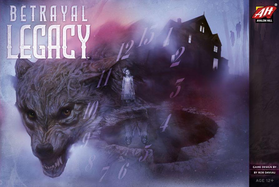 betrayal-legacy