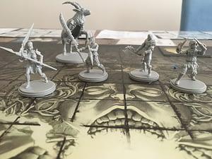 Kingdom-Death-Monster-4