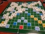 Scrabble 1.jpg