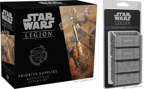 Star-wars:Legion