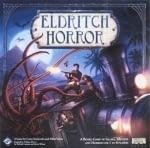 Eldritch Horror.jpg