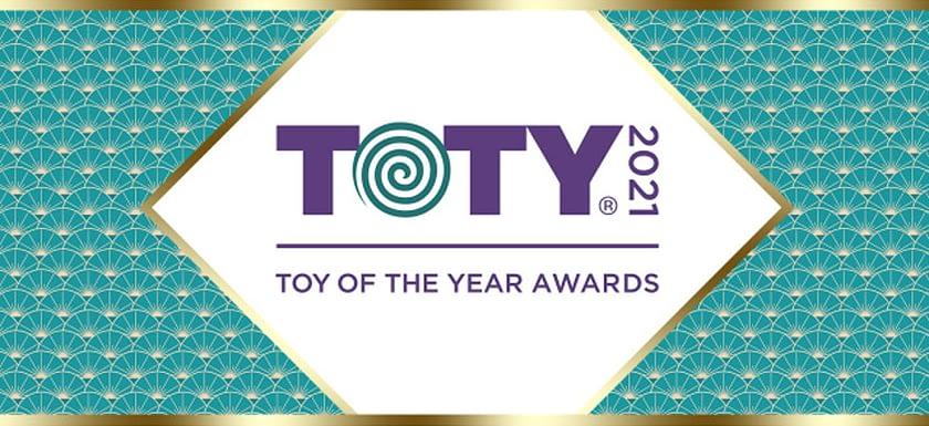 toty-awards-2021