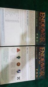 endevour-rolebook