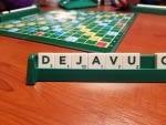 Scrabble 3.jpg