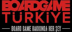 BoardGameTürkiye